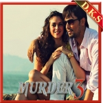 Hum Jee Lenge ( Rock Version ) - Murder 3 - 2013 - (VIDEO+MP3)