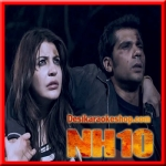 Khoney De - NH10 - 2015 - (VIDEO+MP3 Format)