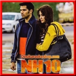 Main Jo - NH10 - 2015 - (MP3 Format)