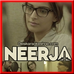 Gehra Ishq - Neerja - 2016 - (VIDEO+MP3 Format)