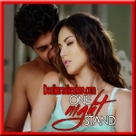 Ijazat - One Night Stand - 2016 - (MP3 Format)