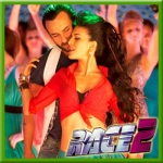 Lat Lag Gayee - Race 2 - 2013 - (MP3+VIDEO)