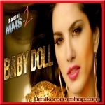 Baby Doll - MP3 Format