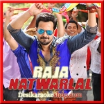 Dukki Tikki - Raja Natwarlal - (VIDEO+MP3 Format)