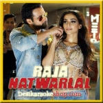 Flip Your Collar Back - Raja Natwarlal - (MP3 Format)