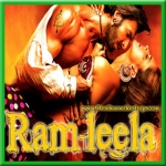 Dhoop - Ramleela - 2013 - (VIDEO+MP3)