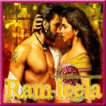 Poore Chand - Ramleela - 2013 - (VIDEO+MP3)
