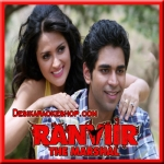 Kisne Yu Mujh Ko - Ranviir The Marshal - 2015 - (MP3 Format)
