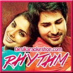 Yeh Nasha - Rhythm - 2016 - (VIDEO+MP3 Format)