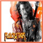 Phir Se Ud Chala - Rockstar - 2011 - (VIDEO+MP3)