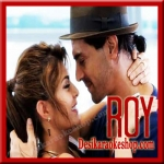 Boond Boond - Roy - 2015 - (MP3 Format)