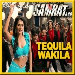 Tequila Wakila - VIDEO+MP3 Format
