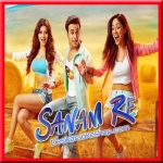 Chhote Chhote Tamashe - Sanam Re - 2016 - (VIDEO+MP3 Format)