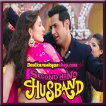 Channa - Second Hand Husband - 2015 - (MP3 Format)