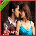 Kabhi Na Kabhi To Miloge - Shaapit - 2010 - (VIDEO+MP3)