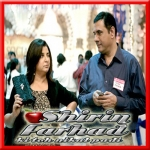 Ishq Mein Tere Bina - Shirin Farhad Ki Toh Nikal Padi - 2012 - (MP3+VIDEO)