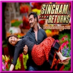 Kuchh To Hua Hai - Singham Returns - (MP3 Format)