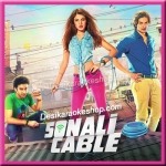 EK Mulaqat (Unplugged) - Sonali Cable - 2014 - (MP3 Format)