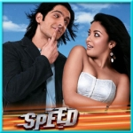 Loving You (Pyar Naghme Haseen) - Speed - 2007 - (VIDEO+MP3)