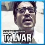 Insaaf - Talvar - 2015 - (MP3 Format)