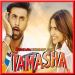 Matargashti - Tamasha - 2015 - (VIDEO+MP3 Format)