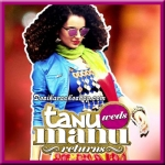 Move On - Tanu Weds Manu Returns - 2015 - (VIDEO+MP3 Format)