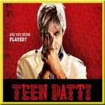 Neeyat Kharab - Original Version - Teen Patti - 2010 - (VIDEO+MP3)