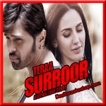 Adhuri Zindagi - Teraa Surroor - 2016 - (VIDEO+MP3 Format)