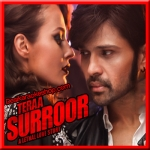 Ishq Samundar (Reloaded) - Teraa Surroor - 2016 - (VIDEO+MP3 Format)