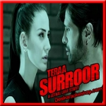 Bekhudi - Teraa Surroor - 2016 - (VIDEO+MP3 Format)