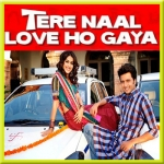 Jeene De - Tere Naal Love Ho Gaya - 2012 - (VIDEO+MP3 Format)