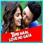 Piya O Re Piya - Tere Naal Love Ho Gaya - 2012 - (MP3 Formt)