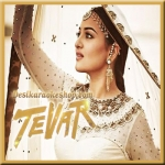 Radha Nachegi - Tevar - 2015 - (VIDEO+MP3 Format)