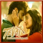 Joganiyan - Tevar - 2015 - (VIDEO+MP3 Format)