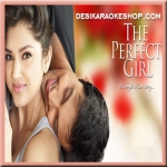 Dheeme Se - The Perfect Girl - 2015 - (VIDEO+MP3 Format)