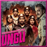 Auliya - Ungli - 2014 - (VIDEO+MP3 Format)