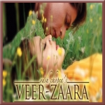 Kyun Hawa - Veer Zaara - 2004 - (VIDEO+MP3)