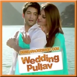 Oh Jaaniya - Wedding Pullav - 2015 - (MP3 Format)