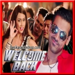 20-20 - Welcome Back - 2015 - (VIDEO+MP3 Format)