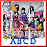 Abcd - MP3 Format