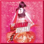 Ghagra - Yeh Jawaani Hai Deewani - 2013 - (VIDEO+MP3)