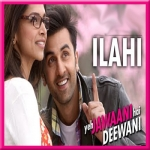 Ilahi - Yeh Jawaani Hai Deewani - 2013 - (VIDEO+MP3)