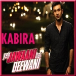 Kabira - Yeh Jawaani Hai Deewani - 2013 - (VIDEO+MP3)