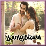 Youngistaan Anthem - VIDEO+MP3 Format