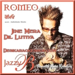 Jine Mera Dil Luteya - Jazzy B - Romeo - 2004 - (VIDEO+MP3 Format)