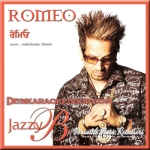 Rambo - Jazzy B - Romeo - 2008 - (VIDEO+MP3 Format)